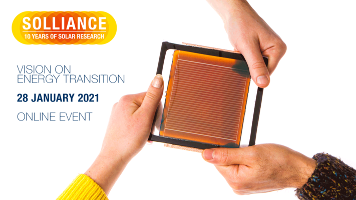 Solliance Day 2021
