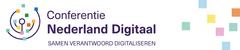 Pre-recording sessies Conferentie Nederland Digitaal