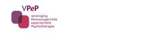 Webinar 'Feedbackgericht werken met QIT-online' (vervolg)
