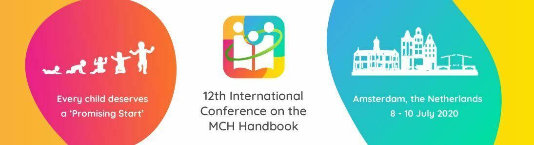 Webinar on the Maternal Child Health Handbook