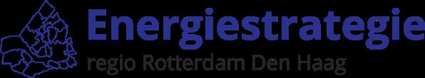 Kennisbijeenkomsten RES Rotterdam Den Haag