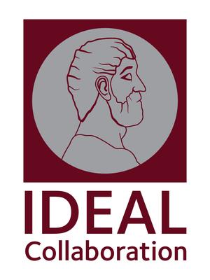 IDEAL Congres 2021
