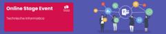 Online Stage Event Technische Informatica 2021 | Aanmelden bedrijven