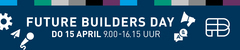 Future Builders Day