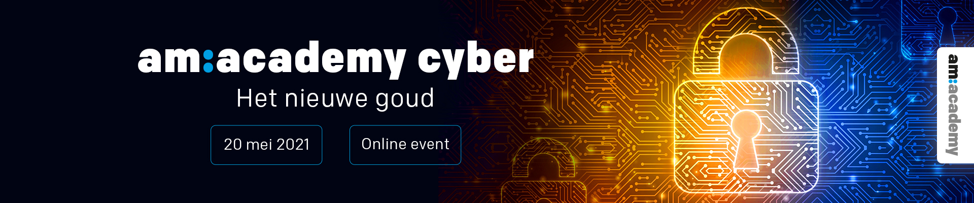 AMacademy Cyber