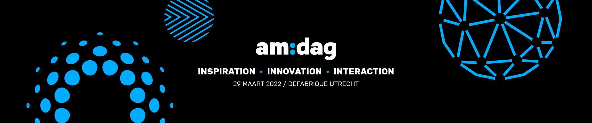 AMdag & AMdigital