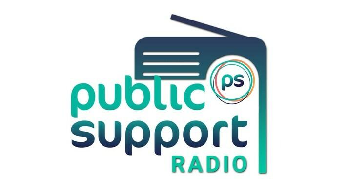 PSradio - Vitaliteitsdag 12 februari 2021