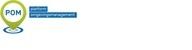 """Lunchlezing """"Winnende EMVI-plannen door 100% score op jouw aanpak Omgevingsmanagement"""""""
