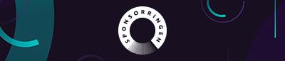 Online Awardshow SponsorRingen