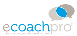Online International Masterclass e-Coaching (group 31)