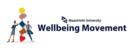 Wellbeing Wednesday Yoga