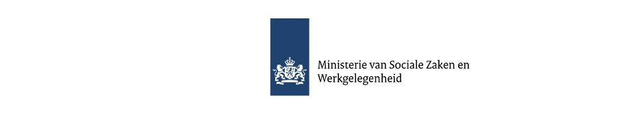 Regionale werktafel -Zuid-Holland Centraal
