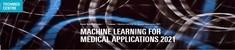 TechMed Machine Learning 7-12 June 2021