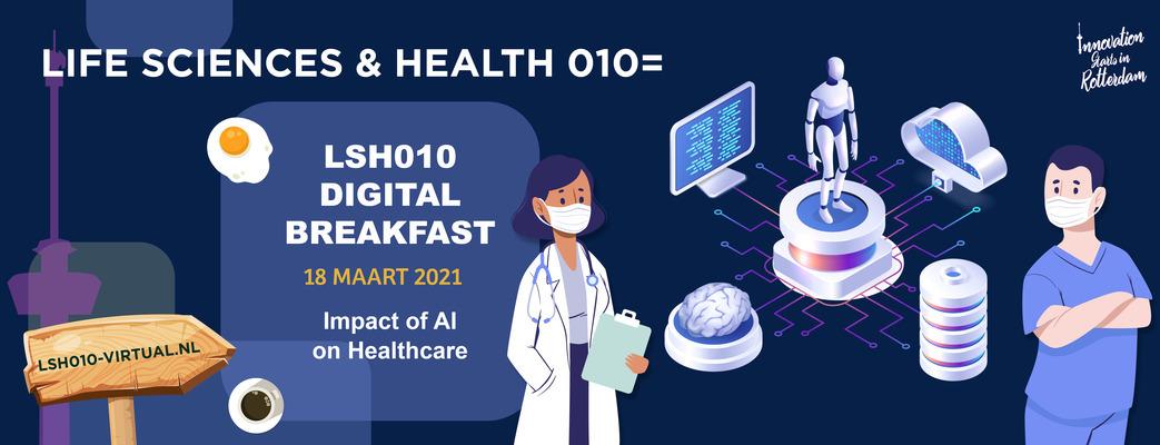 LSH010 ontbijt 18 maart 2021