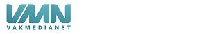 Outlook Masterclass op 19 april 2021 om 10.00 uur