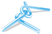 Verdiepingsworkshop BAG Objecten en attributen en hun kwaliteitscriteria