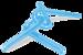 Verdiepingsworkshop BAG: Bijhouden terugmeldingen, kwaliteitsverbeteringen en fotokartering