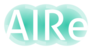 AIRe themadag 2021