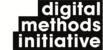 Digital Methods Summer School 2021
