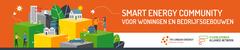 Smart Energy Community