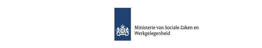 Regionale werktafel - Zaanstreek Waterland