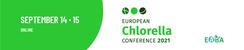 European Chlorella Conference 2021