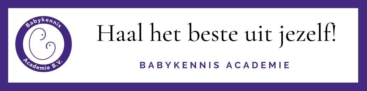 Online MIO: Transitie ouderschap en hechtingsproces, 9 september 2021