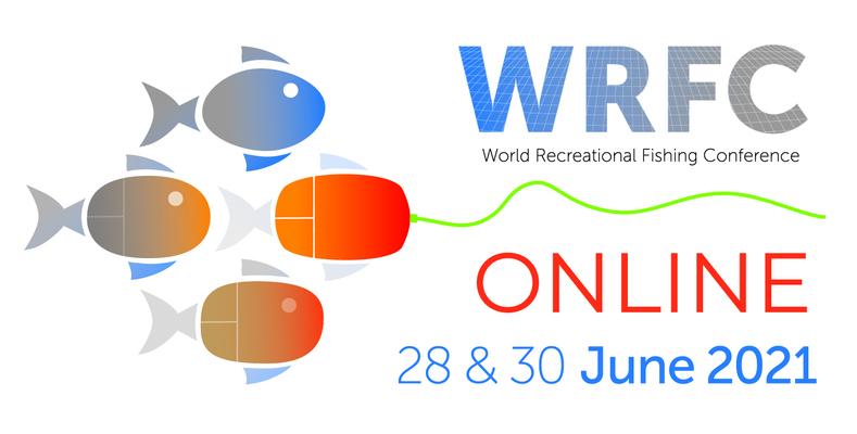 WRFC Online