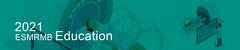 SMRI 2021 Liver MRI Online Course