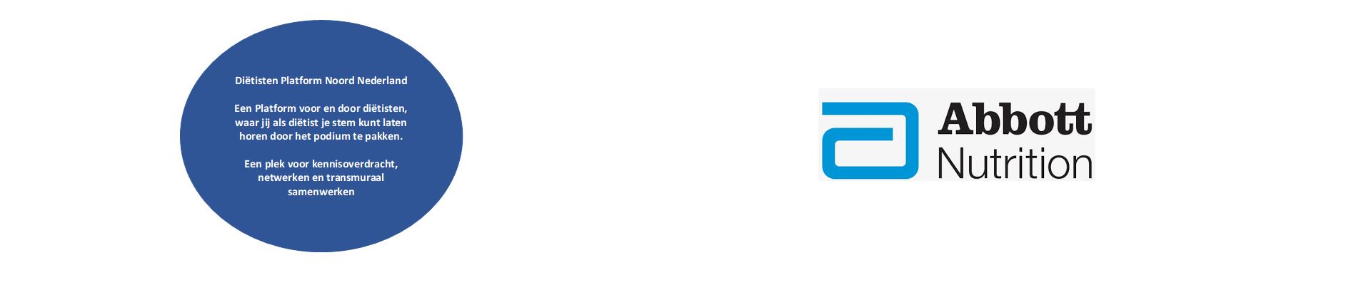 Regionaal Webinar Herstelzorg Covid-19 |  Abbott