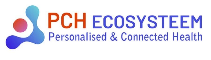 PCH Ecosysteem – online partnerevenement