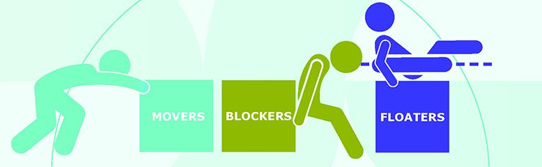Webinar Lancering stakeholder management brochure