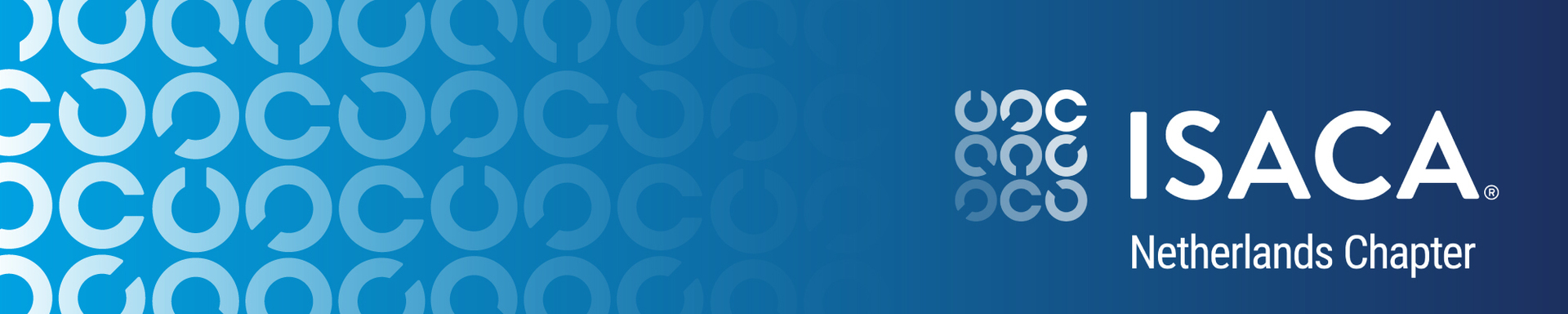 CRISC training najaar 2021