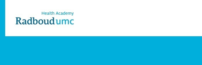 PACONU: BGIC 28 en 29 oktober