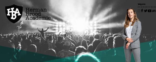 Online Meet & Greet Music Industry Professional