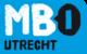 Online Meet & Greet Podium- en Studiotechnicus