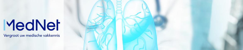Regionale nascholing COPD 2021
