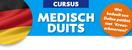 Medisch Duits