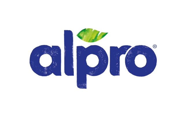 Alpro Earth Day