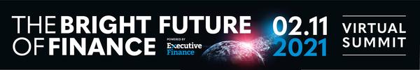 The Bright Future of Finance