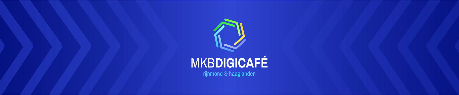 MKB Digicafé: Veilig Online Ondernemen