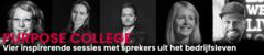 Online Purpose College Betekeniseconomie  10 mei 2021