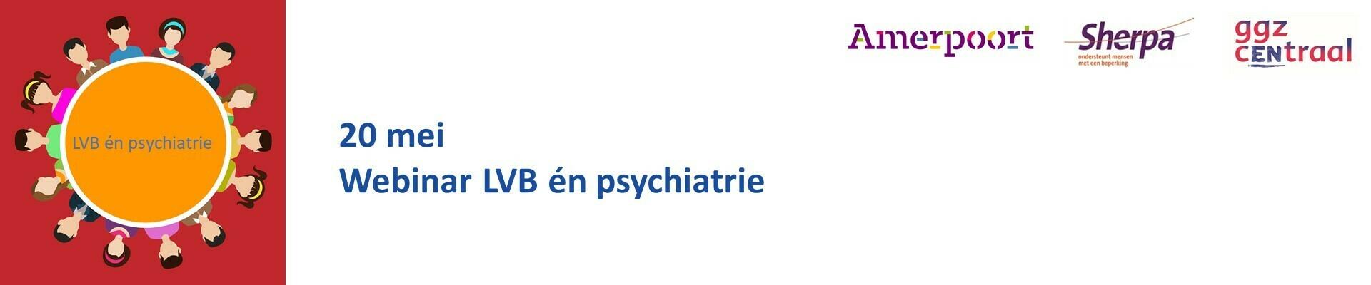 LVB én Psychiatrie