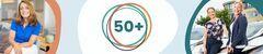 Informatiebijeenkomst Traineeship 50+