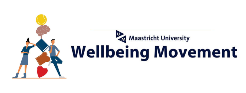 Wellbeing Evening May