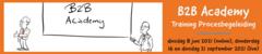 B2B Academy - Training Procesbegeleiding (1)