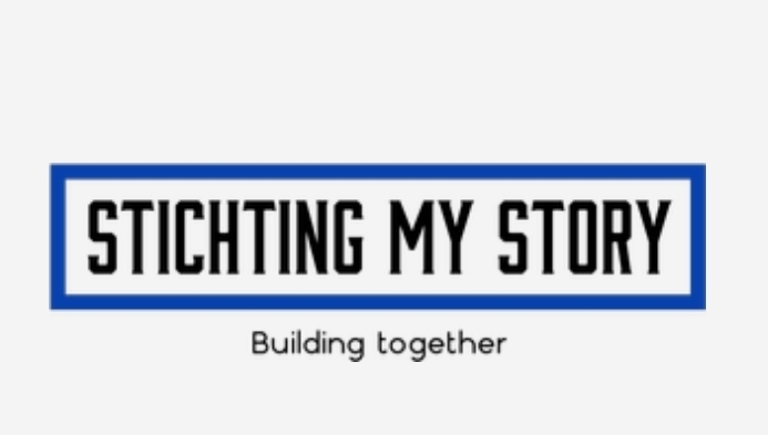 Opening stichting My Story