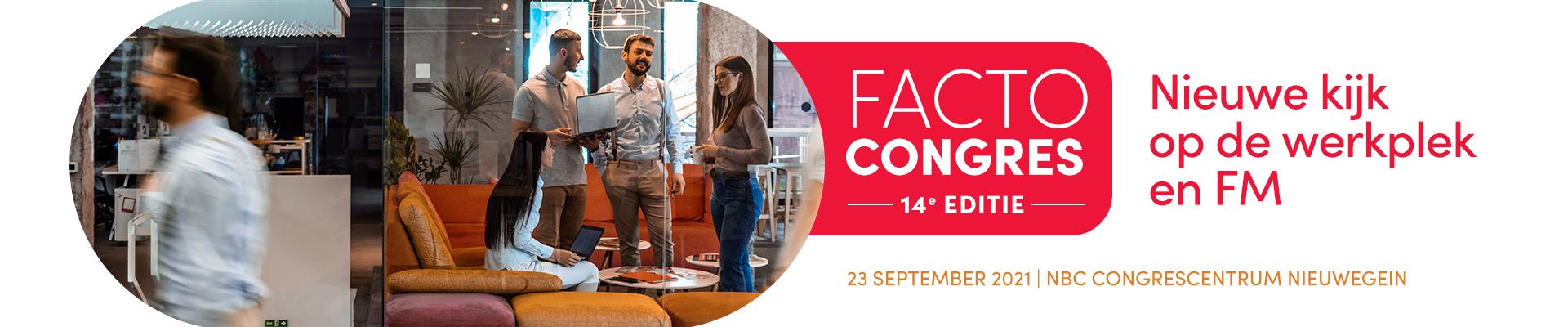 Facto Congres 2021