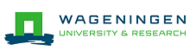 Stay in touch with Wageningen Youth Institute