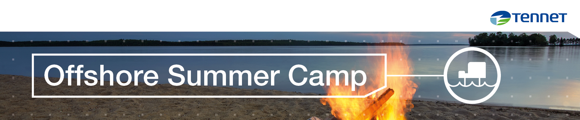 Offshore Summer Camp